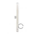 lamp-stick-transparent-LED