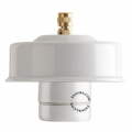 porcelain-white-lighting-lamp-light-metal