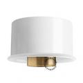 light-wall-lamp-lighting-metal-white