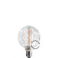 Light bulbs (e27)