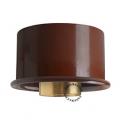 light-wall-lamp-lighting-metal-brown