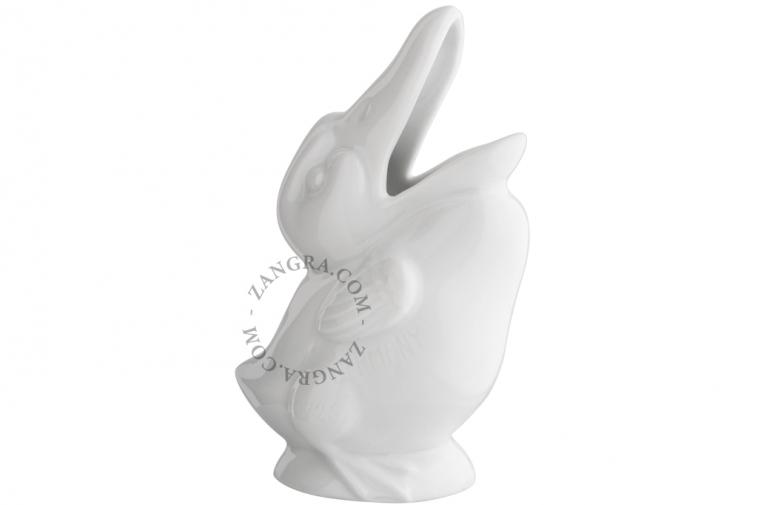 home.057.003_l-porcelain-pelican-porcelaine-pelikaan-porselein