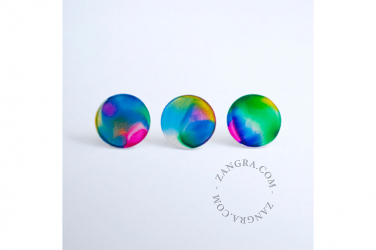 earrings.006_l-09-boucles-oreilles-earrings-oorbellen-colour-color-kleur-phenomena-collection