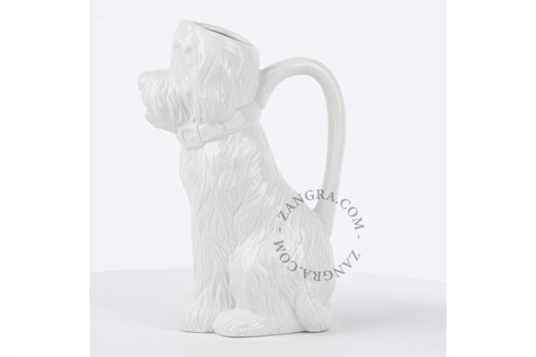 ceramic-carafe-jug-animal