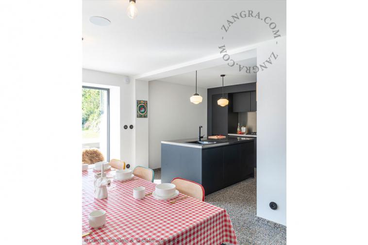 porcelain-kitchen-dinner-dish-service-tableware-plate