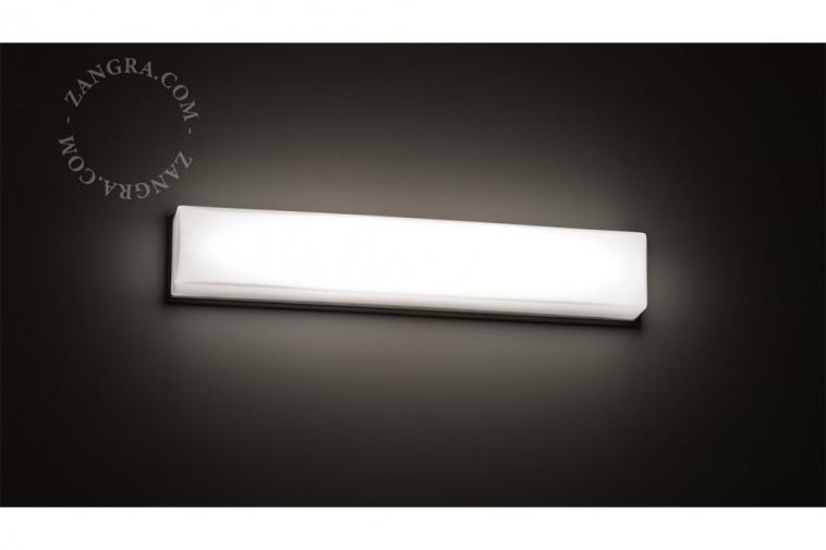 lamp-verlichting-badkamerverlichting-waterdicht-badkamer