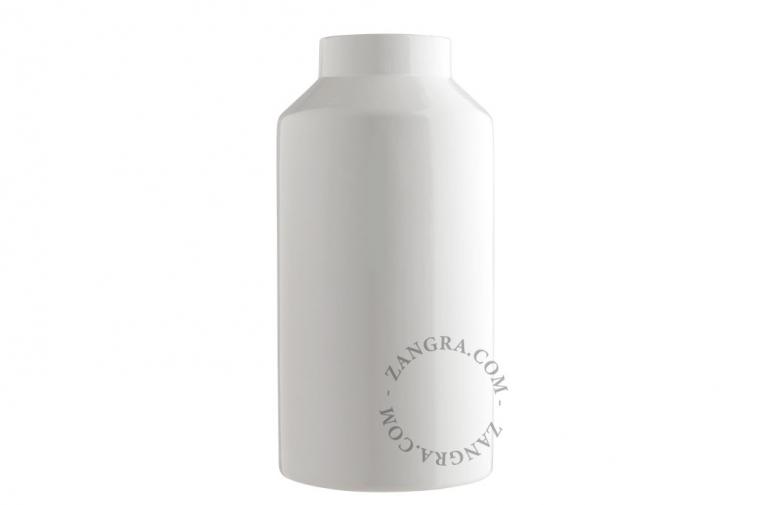 home.075.032.w_l-01-porcelaine-blanc-fleurs-flower-pot-vase-porcelaine-white-porselein-vaas-bloemenvaas-wit