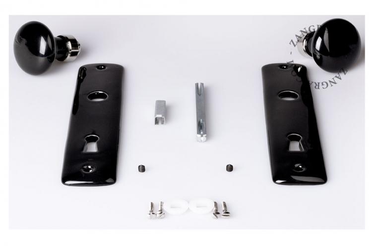 porcelain-porcelaine-noir-doorhandle-porselein-black-deurkruk-porte-poignee-hardware021_s-zwart_002