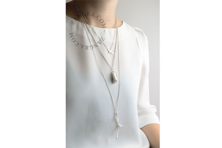 gold-branch-jewellery-women-necklace-silver