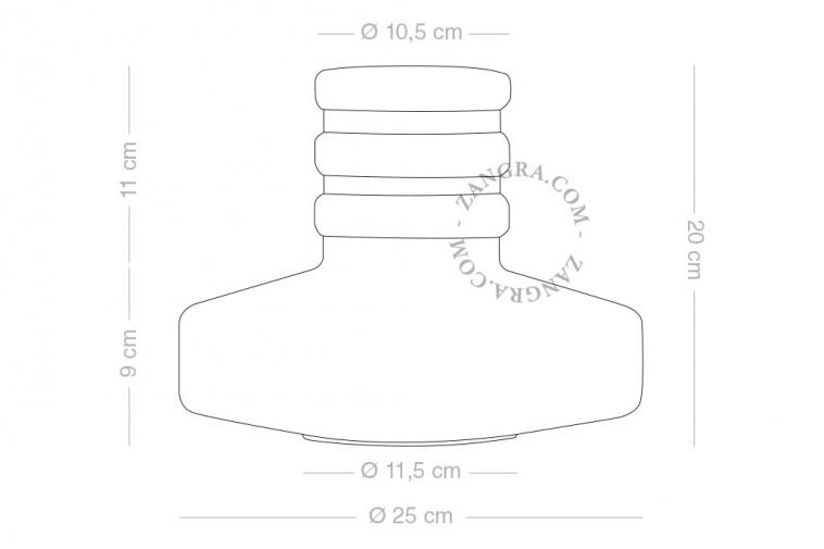 glass-lamp-lighting-brass-pendant