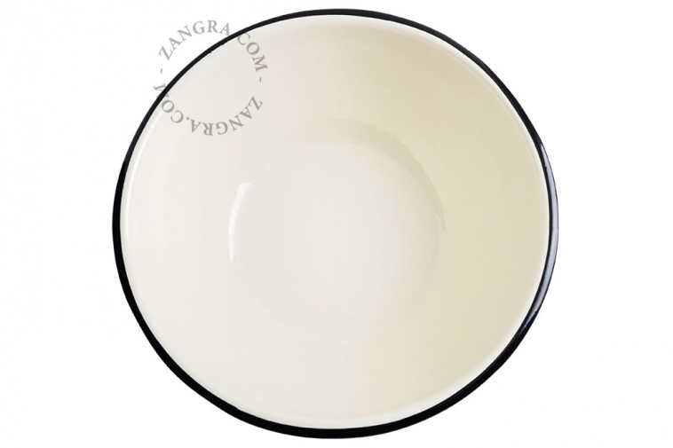 tableware-salad-enamel-blue-bowl-ivory