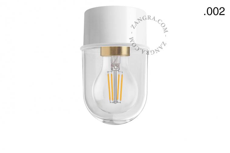 light-wall-lamp-lighting-metal-white-glass-globe-shade