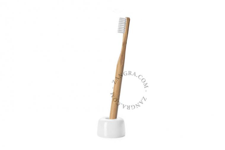 toothbrush-holder-ceramic
