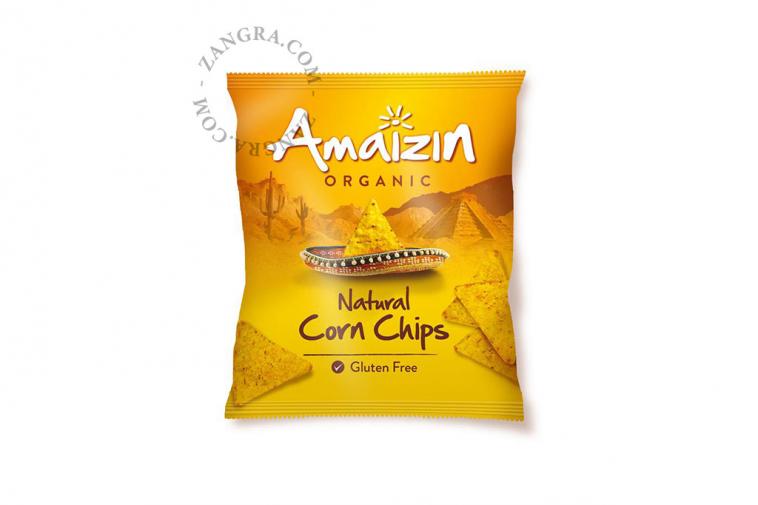 chips-natural-organic-corn