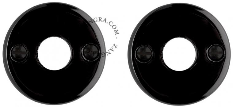 porcelain-hole-covers-black