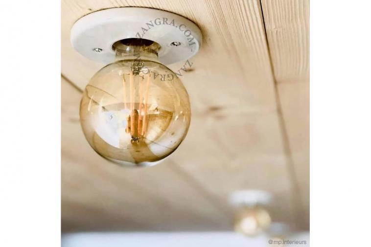 porcelain-outlet-box-mount-lampholder-lighting