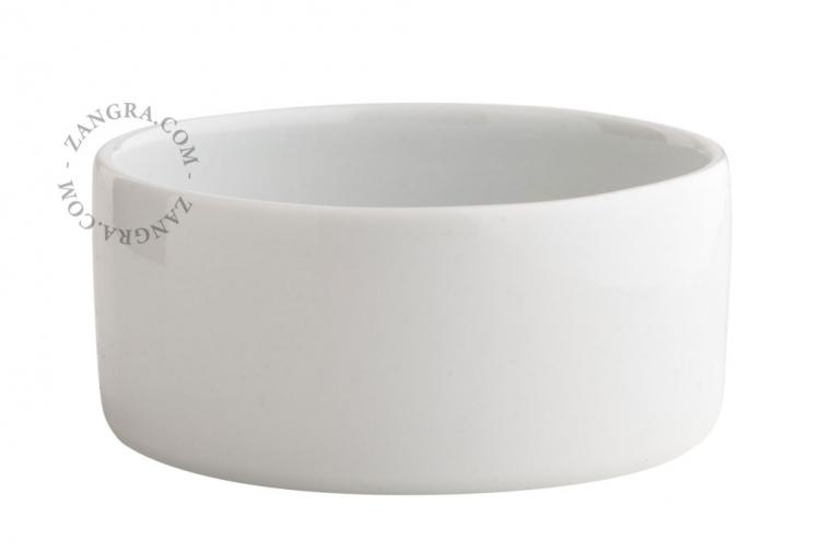 home.064_l-bougeoir-porcelaine-porcelain-candle-holder-theelichthouder-porselein
