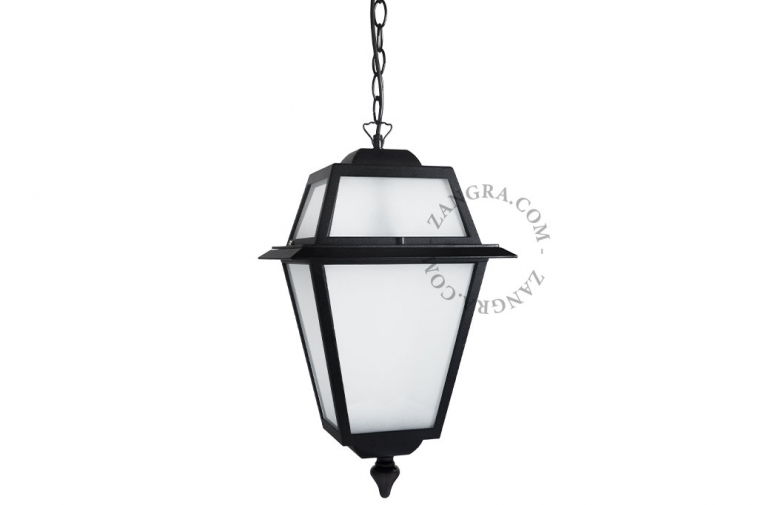 waterdichte-buitenverlichting-hanglamp-atuinverlichting
