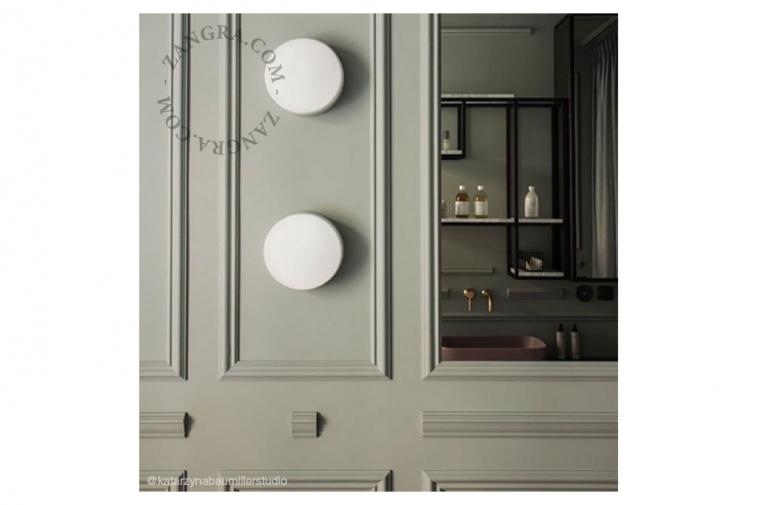 porselein-light.o.067.b_s-outdoor-garden-eclairage-lights-lighting-tuinverlichting-jardin-porcelaine