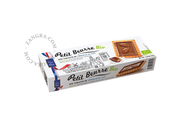 petit-beurre-milk-chocolate-bio-biscuits