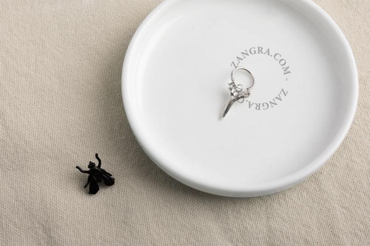 brooch-jewellery-silver-women-gold-pin-fly-men