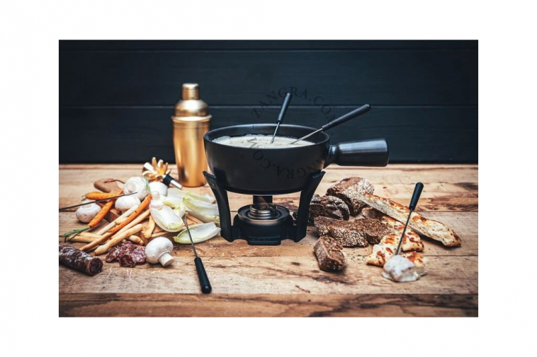 ceramics-fondue-boska-set
