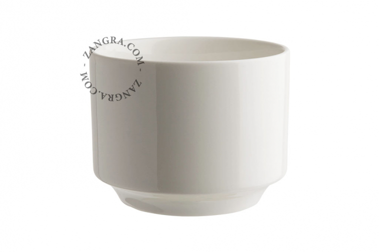 service.005_l-03-service-tasse-porcelaine-tabelware-servies-porselein-kop-tas-porcelain-cup-zangra-koffietas