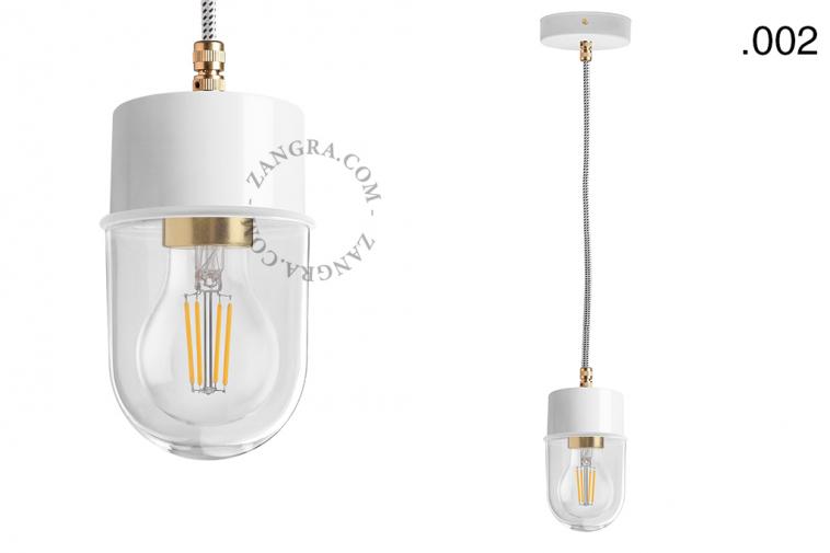 light-pendant-lamp-lighting-metal-white