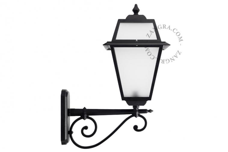 lamp-outdoor-wall-lanterns