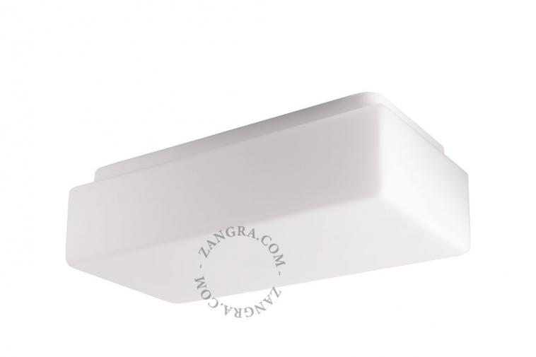 lighting-waterproof-scone-bathroom-light-wall