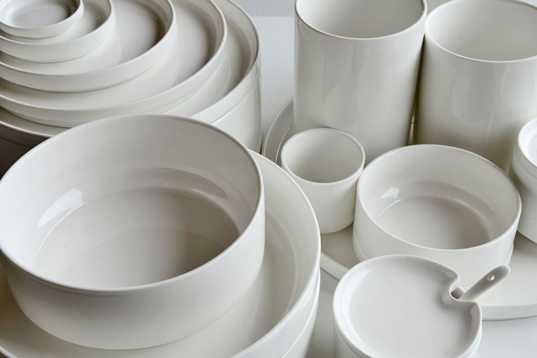 dinner-kitchen-dish-service-plate-porcelain-tableware