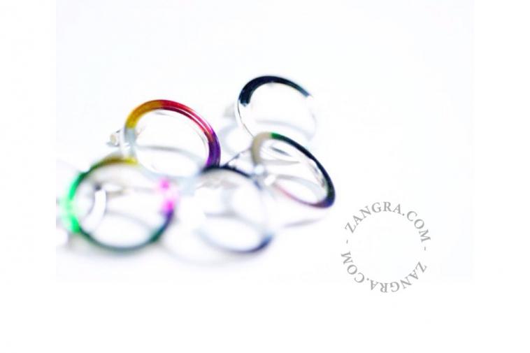 earrings.006_l-boucles-oreilles-earrings-oorbellen-colour-color-kleur-phenomena-collection