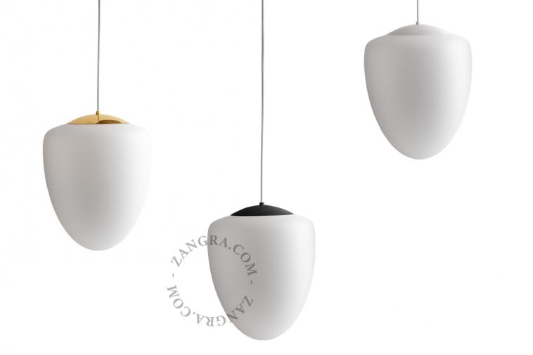 handmade-lighting-pendant-waterproof-glass-lamp