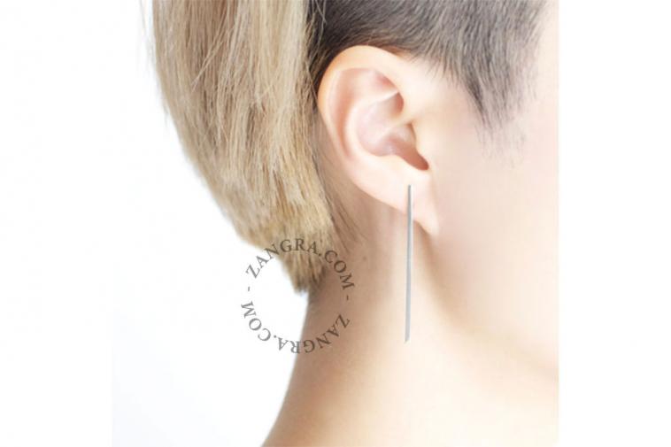 earrings.005_l-13-boucles-oreilles-earrings-oorbellen-silver-argent-zilver-phenomena-collection