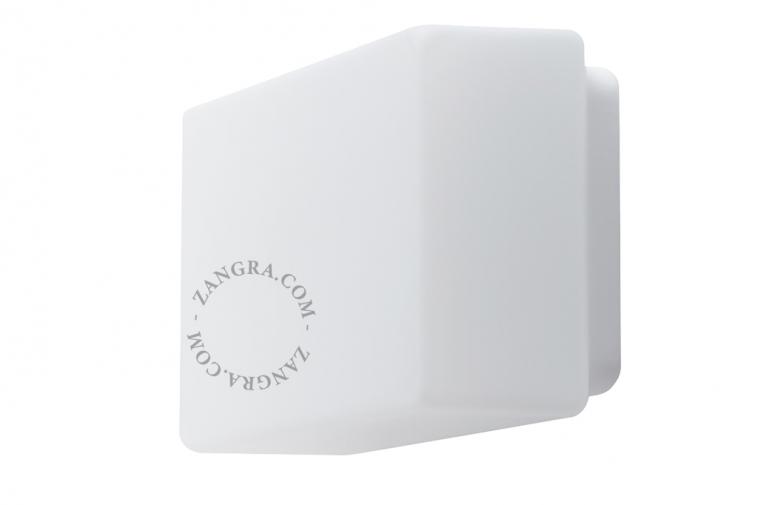 wall-bathroom-light-waterproof-scone-lighting