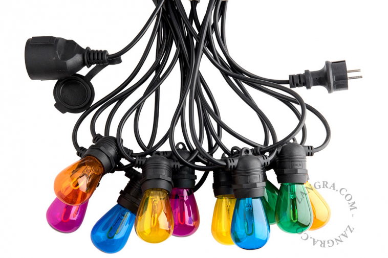 light.o.002.b.01.040.col10_l-02-string-light-rope-party-guirlande-lumineuse-tuinverlichting-eclairage-jardin-garden-lighting-outdoor-lights