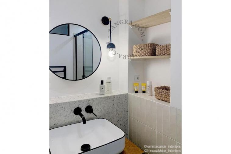 @emmacaron_interiors @hinaaakhtar_interiors picture