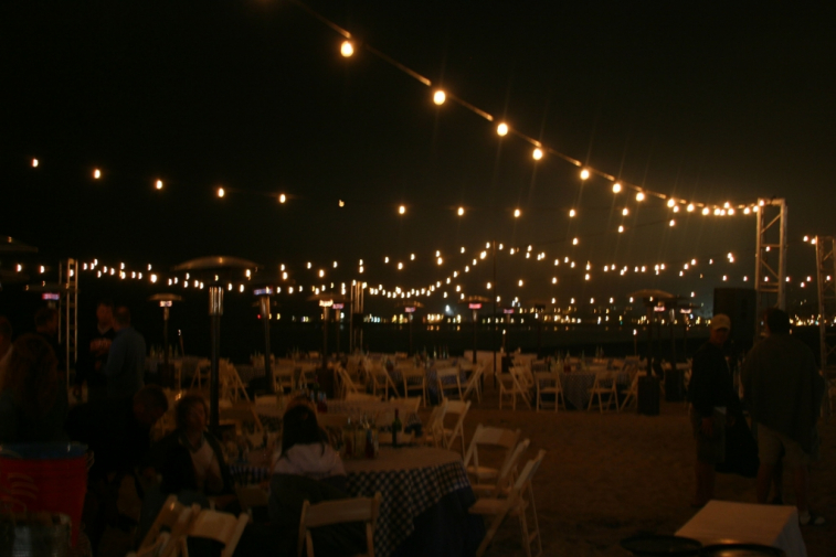outdoor-light-party-lights-rope-lighting-garden-string