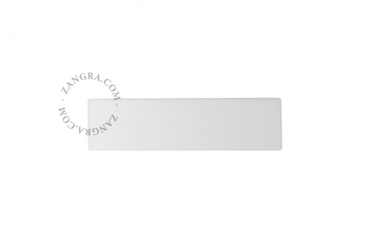 lamp-verlichting-badkamer-waterdicht-badkamerverlichting