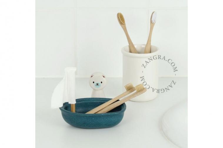 toothbrush-junior-child-bamboo-bristles-children