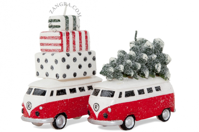 christmas027_l-volkswagen-christmas-candle-kerstmis-kerst-kaars-noel-bougie-cadeaux-presents-gifts-retro