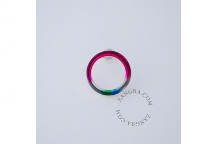 earrings.006_l-05-boucles-oreilles-earrings-oorbellen-colour-color-kleur-phenomena-collection