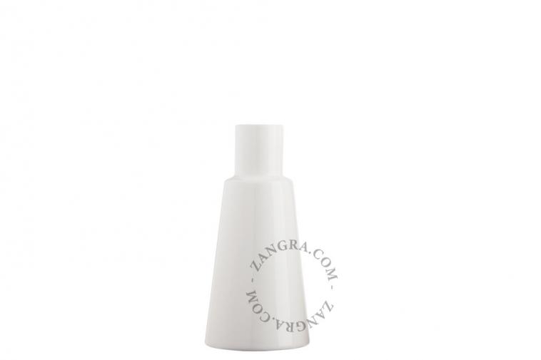 home.076.023.w_l-01-porcelaine-blanc-fleurs-flower-pot-vase-porcelaine-white-porselein-vaas-bloemenvaas-wit