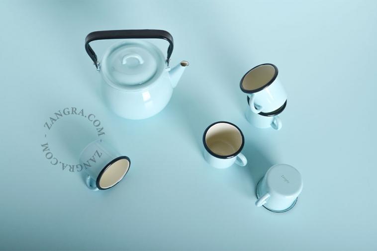 blue-tableware-enamel-mug-ivory