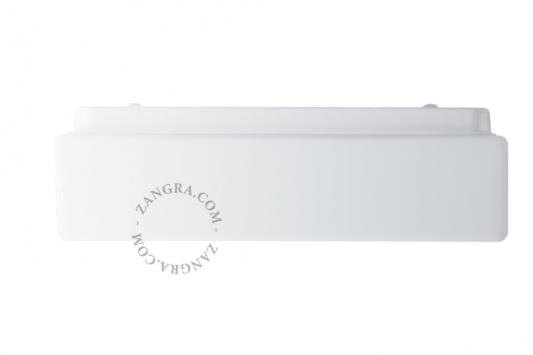 waterproof-light-wall-bathroom-scone-lighting