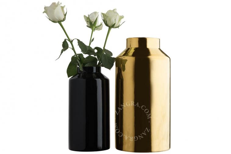 home.075.032.go_l-03-porcelaine-or-fleurs-flower-pot-vase-porcelaine-gold-porselein-vaas-bloemenvaas-goud