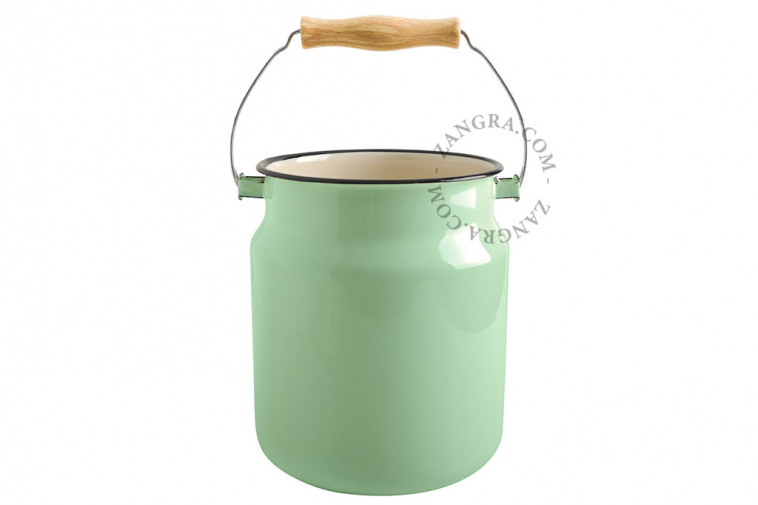 enamel-table-bin-mint