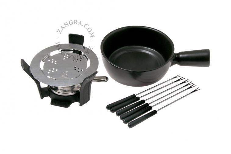 fondue-set-boska-ceramics