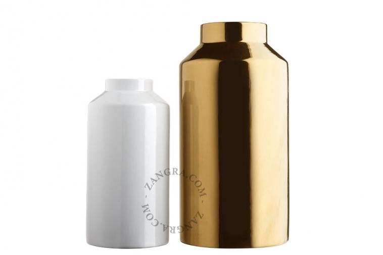 home.075.032.go_l-04-porcelaine-or-fleurs-flower-pot-vase-porcelaine-gold-porselein-vaas-bloemenvaas-goud