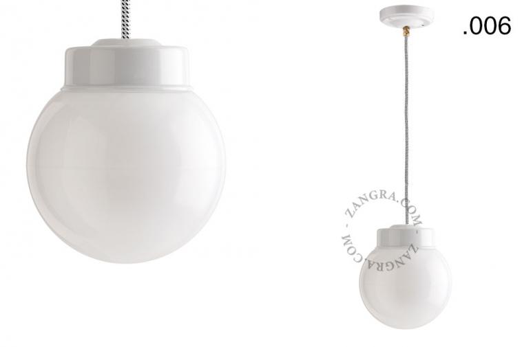 porcelain-white-lighting-lamp-light-metal-ceilinglamp